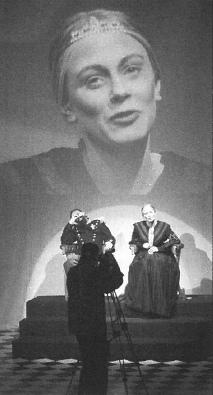 Sidste-tango-i-Nykøbing-2000
